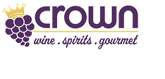 Crown Wine & Spirits Promo Codes & Coupon Codes