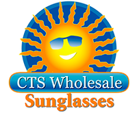Cts Wholesale Sunglasses Promo Codes & Coupon Codes