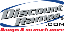 Discount Ramps Promo Codes & Coupon Codes
