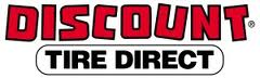 Discount Tire Direct Promo Codes & Coupon Codes
