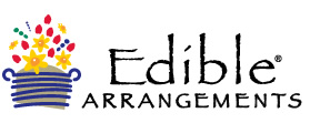 Edible Arrangements Promo Codes & Coupon Codes