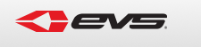 EVS Sports Promo Codes & Coupon Codes