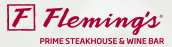 Flemings Steakhouse Promo Codes & Coupon Codes