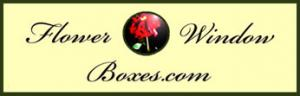Flower Window Boxes Promo Codes & Coupon Codes
