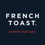 French Toast Black Friday Promo Codes & Coupon Codes