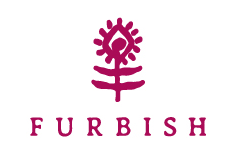 Furbish Studio Promo Codes & Coupon Codes