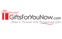 Gifts For You Now Promo Codes & Coupon Codes