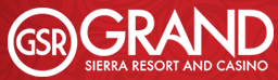 Grand Sierra Resort Promo Codes & Coupon Codes