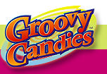 Groovy Candies Promo Codes & Coupon Codes