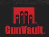 GunVault Promo Codes & Coupon Codes