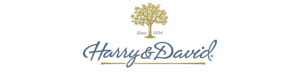 Harry & David Cyber Monday Promo Codes & Coupon Codes