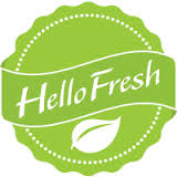 Hello Fresh Promo Codes & Coupon Codes