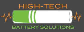 High Tech Battery Solutions Promo Codes & Coupon Codes