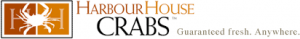 Harbour House Crabs Promo Codes & Coupon Codes
