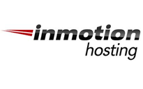 InMotion Hosting Black Friday Promo Codes & Coupon Codes