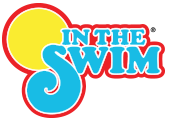 In The Swim Promo Codes & Coupon Codes