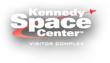Kennedy Space Center Promo Codes & Coupon Codes