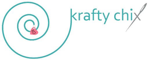 Krafty Chix Promo Codes & Coupon Codes