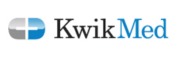 KwikMed Promo Codes & Coupon Codes