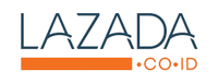 Lazada Promo Codes & Coupon Codes