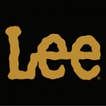 Lee Jeans Promo Codes & Coupon Codes