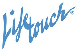 Lifetouch Promo Codes & Coupon Codes