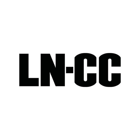 LN-CC Promo Codes & Coupon Codes
