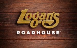 Logan's Roadhouse Cyber Monday Promo Codes & Coupon Codes