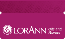 LorAnn Promo Codes & Coupon Codes