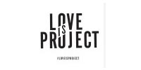 Love Is Project Promo Codes & Coupon Codes