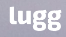 Lugg Promo Codes & Coupon Codes