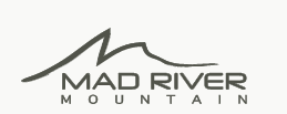 Mad River Mountain Promo Codes & Coupon Codes