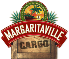 Margaritaville Promo Codes & Coupon Codes