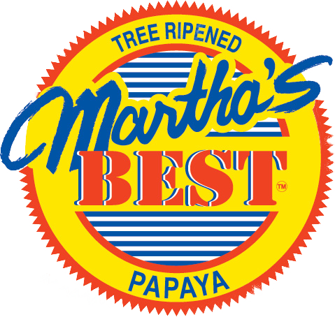 Martha's Best Papaya Promo Codes & Coupon Codes