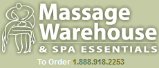 Massage Warehouse Promo Codes & Coupon Codes