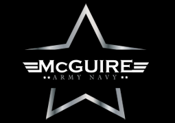 Mcguire Army Navy Black Friday Promo Codes & Coupon Codes