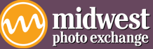 Midwest Photo Exchange Promo Codes & Coupon Codes