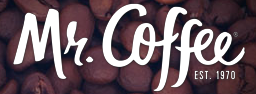 Mr. Coffee Promo Codes & Coupon Codes
