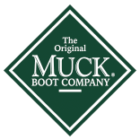 Muck Boot Company Promo Codes & Coupon Codes