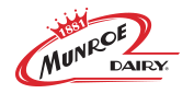Munroe Dairy Promo Codes & Coupon Codes