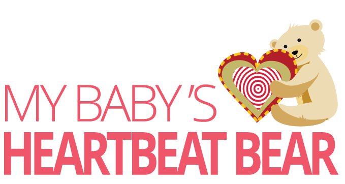My Baby's Heartbeat Bear Promo Codes & Coupon Codes