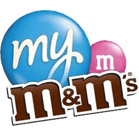 My M&M's Promo Codes & Coupon Codes