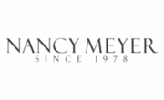 Nancy Meyer Promo Codes & Coupon Codes