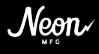 Neon Mfg Promo Codes & Coupon Codes