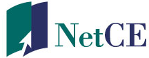 NetCE Promo Codes & Coupon Codes