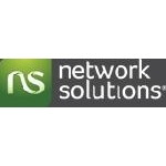 Network Solutions Promo Codes & Coupon Codes