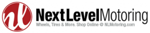 Next Level Motoring Promo Codes & Coupon Codes