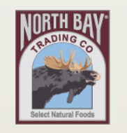 North Bay Trading Promo Codes & Coupon Codes