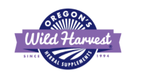 Oregon's Wild Harvest Promo Codes & Coupon Codes