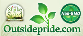Outsidepride Promo Codes & Coupon Codes